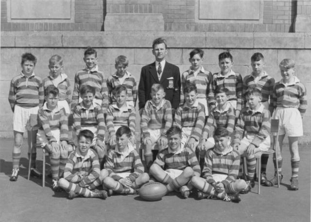 1958rugby