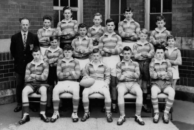 1959rugby