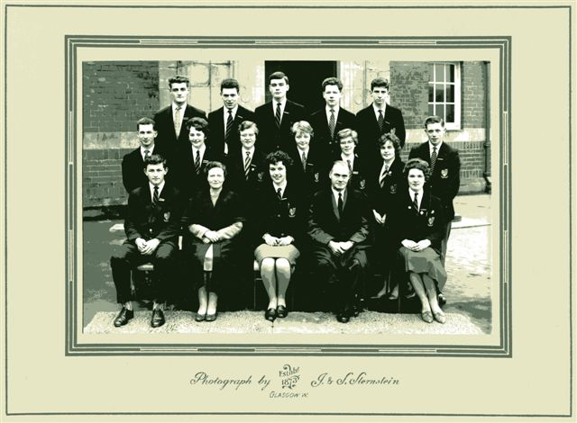 prefects1961