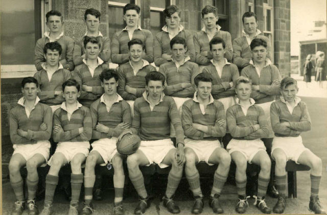 rugby1955