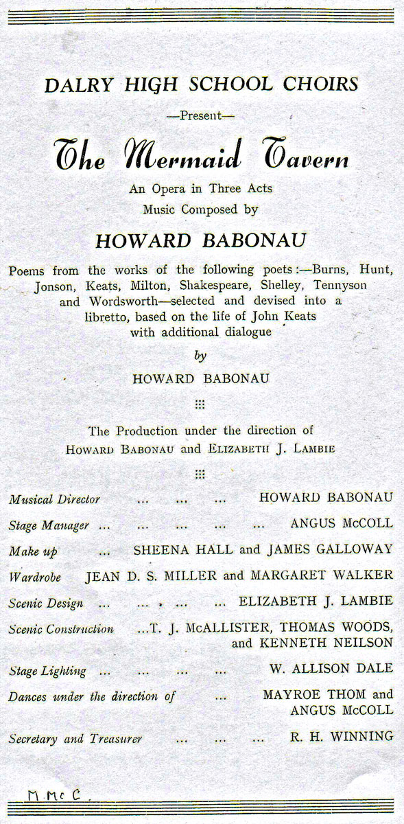 mt002edit-1w Howard Babonau, Elizabeth J Lambie, Angus McColl,